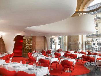 L'Opéra Restaurant Garnier.jpg