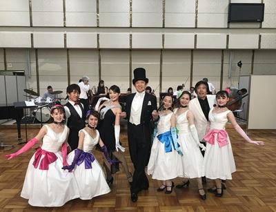MAC & CASO group photo1.JPG