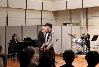MAC & CASO public performance51.JPG