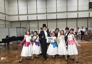 MAC & CASO publicity photo2.JPG
