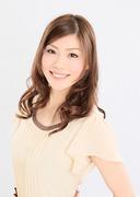 METSUGI Kyoko.jpg
