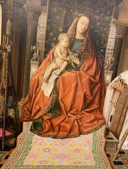 Madonna Jezus Christus 1.jpg