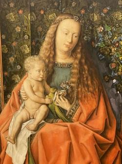 Madonna Jezus Christus 2.jpg