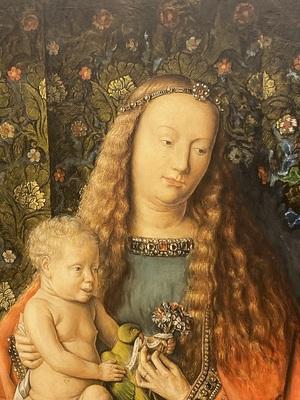 Madonna Jezus Christus 3.jpg
