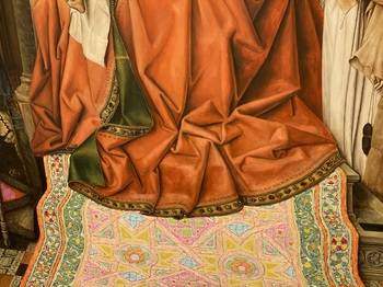 Madonna Jezus Christus 5.jpg