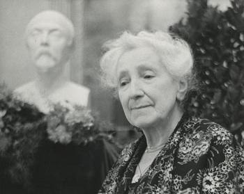 Marie Schanzer von Bülow.jpg