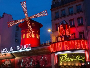 Moulin Rouge exterior.jpg