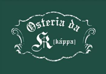 Osteria da K logo.PNG