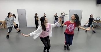 RdP 10.25 rehearsal 3.JPG