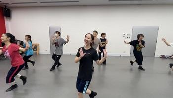 RdP 10.25 rehearsal 5.JPG