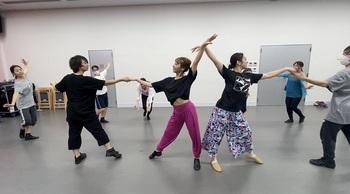 RdP 10.25 rehearsal 6.JPG