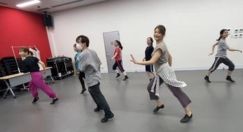 RdP 10.25 rehearsal 7.JPG