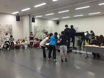 RdP 11.11 rehearsal 1.JPG