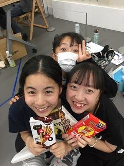 RdP 11.11 rehearsal 11.JPG