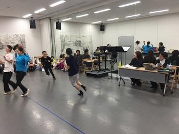 RdP 11.11 rehearsal 2.JPG
