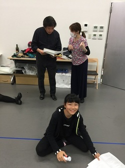 RdP 11.11 rehearsal 21.JPG