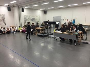 RdP 11.11 rehearsal 3.JPG