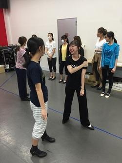 RdP 11.11 rehearsal 7.JPG