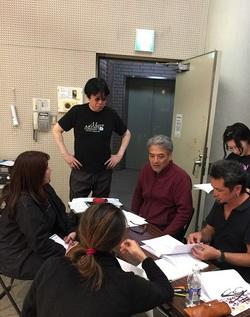 RdP 11.15 rehearsal 1.JPG