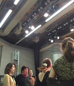 RdP 11.15 rehearsal 2.JPG