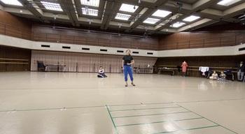 RdP 11.24 rehearsal 10.jpg
