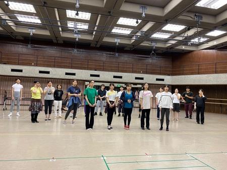 RdP 11.24 rehearsal 12.jpg