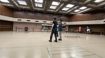RdP 11.24 rehearsal 6.jpg