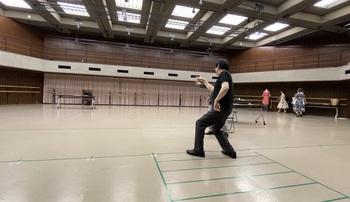 RdP 11.24 rehearsal 7.jpg
