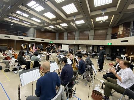 RdP 11.26 orchestra rehearsal 1.jpg