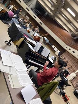 RdP 11.26 orchestra rehearsal 10.jpg