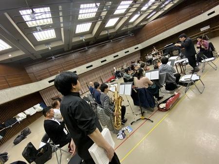 RdP 11.26 orchestra rehearsal 12.jpg