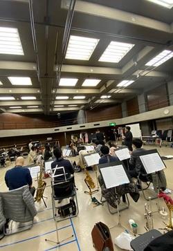 RdP 11.26 orchestra rehearsal 2.jpg