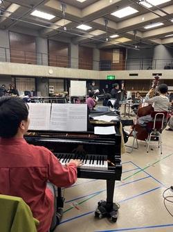 RdP 11.26 orchestra rehearsal 5.jpg