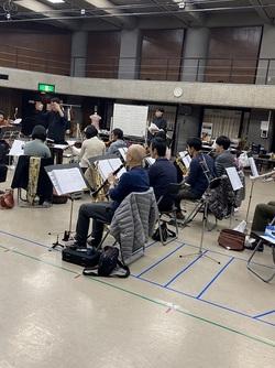 RdP 11.26 orchestra rehearsal 6.jpg
