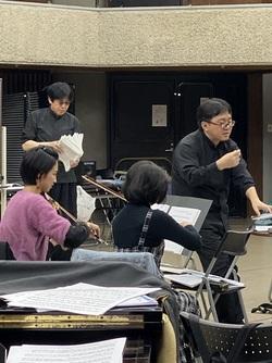RdP 11.26 orchestra rehearsal 7.jpg