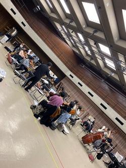RdP 11.26 orchestra rehearsal 8.jpg