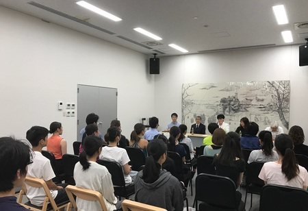 RdP intro. meeting 5.JPG
