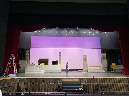 RdP stage preparation 1.jpg