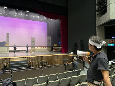 RdP stage preparation 2.jpg