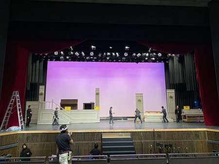 RdP stage preparation 3.jpg
