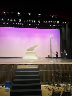 RdP stage preparation 6.jpg