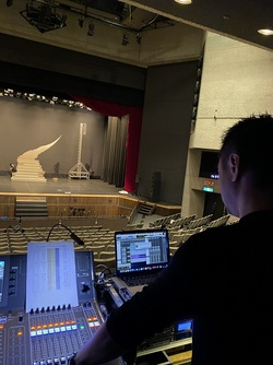 RdP stage preparation 7.jpg