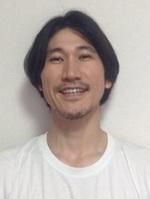 SAKAIDA Koji.JPG