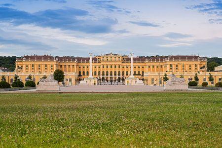 Schonbrunn Palace2.jpg