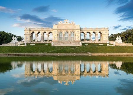 Schonbrunn Palace, Gloriette.jpg