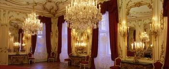 Schonbrunn Palace, Mirrors Room.jpg