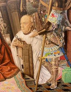 St. Georgios 3.jpg