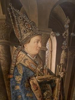 St.Donatianus1.jpg
