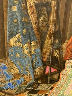 St.Donatianus2.jpg