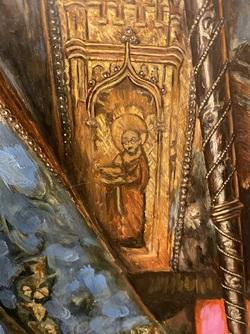 St.Donatianus3.jpg